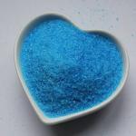Tcca 90 tablet granule powder for clean swimming pool - Copper sulfate pentahydrate swimming pool ...