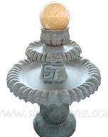 fountain(water fountain, garden water fountain) Manufactures