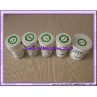 Xbox360 BGA Solder Balls 250,000pcs , Leaded Manufactures