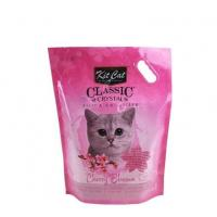 Customized PE Packing Food Plastic Bags High Security Cake Candy Sugar Packaging Bag Manufactures