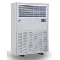 460W Powerful  indoor Industrial Wet Film Humidifier with auto control by digital computer Manufactures