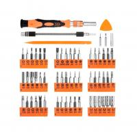 China General Cell Phone Repair Tools Mini Tablet PC Screwdriver Set Delicate Design on sale