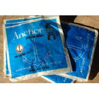 ANCHOR Brand Gas Mantle Manufactures