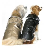 new arrival!!! 2011 winter pet clothes for dog Manufactures