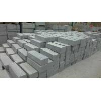 Kerbstone Stone Manufactures