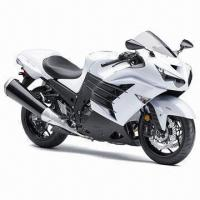 Refurbished 2013 New BMW HP4 Manufactures
