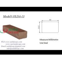 wpc products OLDA-13 48*33.6mm Manufactures