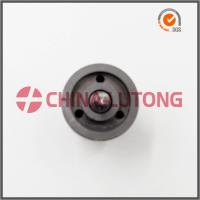 0 934 006 500 DN0PD650,lucas fuel injection nozzles,injection nozzle,zexel diesel nozzle ,nozzle of diesel engine Manufactures