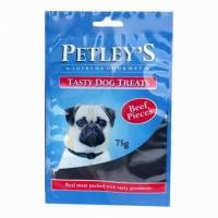Durable Dog Food Safe Plastic Bags / CPP Snack food grade plastic bags Dissolvable Manufactures