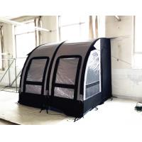 Caravan Awning CICA01 Camping Tent Car Roof Top Tent Hot Sale Manufactures