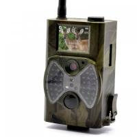 12MP 940nm MMS GPRS 1080P HD wildlife hunting trail camera With Email Manufactures