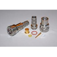 High Precision H59 Brass Machined Parts With Electrolytic Polishing Electrical Use Manufactures
