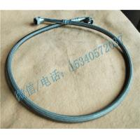 China Apply to Cummins Yacht 67185 HOSE total direct sales big favorably on sale