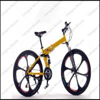 China chopper bicycle frames mountain bike cheap wholesale bicycles for sale on sale