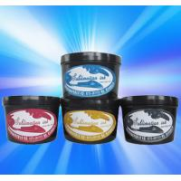 Offset Sublimation Transfer Printing Ink (ZHONGLIQI) Manufactures