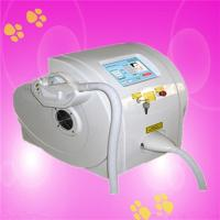 YR603 Most Popular Portable IPL Machine for home use Manufactures