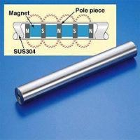Buy cheap Magnetic Filter from wholesalers