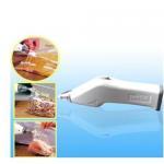 Handy vacuum sealer Manufactures