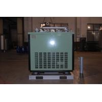 Energy saving industrial compressed air dryer , -23℃ Dew Point of the Finished Gas Manufactures