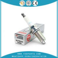 Durabe resistance spark plugs silfr6a-11 22401-aa720 for subalu 2.0 Manufactures