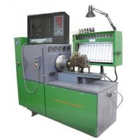Test Bench JHDS-5 Working station type  test bench Manufactures