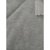 silver fiber antibacterial fabric for sports wear antimicrobial anti-ordor Manufactures