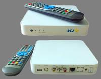 Google Android4.0 dongle IPTV,mini USB TV box,android tv box dongle Manufactures