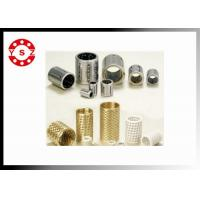 High Precision Ball Bushing Linear Motion Ball Bearing for KH2540 Manufactures