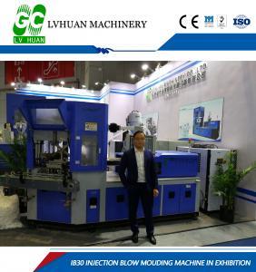 Industrial PTFE Microporous Filtration Machine Original Designed Hardware Manufactures