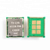 Realtek 2.4G 5G Wireless Bluetooth Module RTL8822BE PCIe To WiFi For Mini PC Manufactures