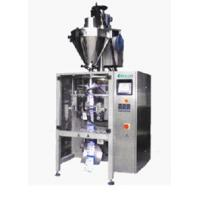 Full automatic vertical bag packing machine  Flour Packing Machine Milk powder packing machine Manufactures