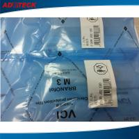 Steel Bosch Common Rail Valve for Fuel Injector , original brands package Manufactures
