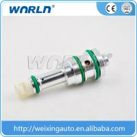 AUTO AC ELECTRIC CONTROL VALVE COMPRESSOR VALVE CWV616/CWV618 FOR Nissan Manufactures
