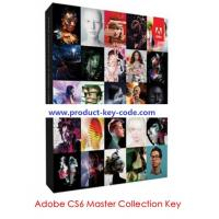 Adobe Cs6 Product Key Sticker For Adobe Creative Suite 6 Master Collection Manufactures