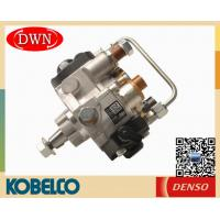 Fuel injector pump 294000-0610 294000-0617 294000-0618 for 22100-E0035 22100-E0036 22100-E0037 Manufactures