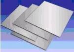 Titanium Plate Manufactures