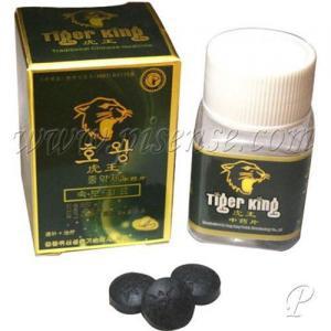 Tiger King Sex Pills Manufactures