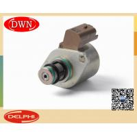 China Genuinew new Diesel Fuel DELPHI Injector Control Valve 28233373 IMV Valve on sale