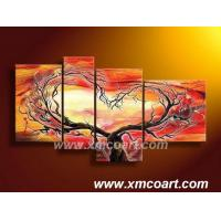 Oil Painting/Hand Painted Oil Painting Manufactures