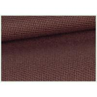 China cotton tencel blended twill fabic on sale