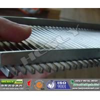 Wedged Wire Screen, wedged wire,Sieve Bend Screen Manufactures