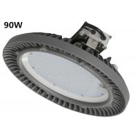 China High Bright  Dimmable  High Bay Lighting 60 / 90 / 110 Degree wholesale