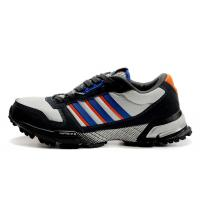 Quality High Quality Mens Athletic Shoes/ Sneakers for sale