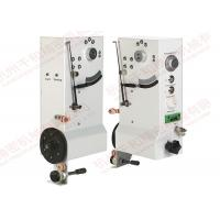 High Precision Coil Winding Tensioner Servo Tension Controller 200W Manufactures
