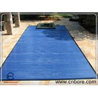 Hard Pool Covers For Above Ground Pools Swimming Pool Hard Cover For Sale Of Cnbore