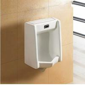 Sanitary ware urinal wall mount ceramic urinal Manufactures