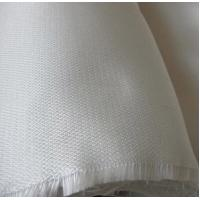 E-glass woven roving Direct Roving for Woven Roving &fiberglass cloth Manufactures