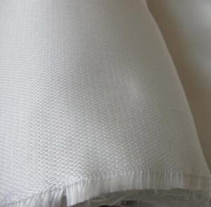 Hot Sale High Quality Non Alkali Fiberglass Cloth Manufactures