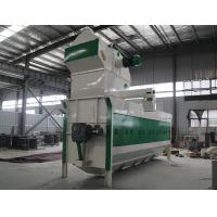 Carbon Steel Grain Separator Machine For Agricultural Product Processing Manufactures