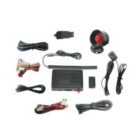 two way Car Alarm System 3300,Super long distance,Timing /Remote Start Mode Manufactures